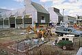 Nicollet Mall Reconstruction (20714199735).jpg