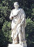 Niccolò di Liberatore