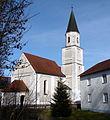 Niederhatzkofen Filialkirche St. Margaretha.jpg