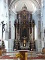 Niedermünsterkirche Regensburg 08.JPG