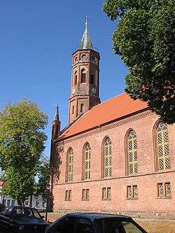 Niemegk3 Church.JPG