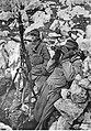 Niemiecki posterunek przeciwlotniczy w Apeninach (2-2351).jpg