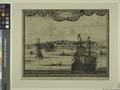 Nieu Amsterdam, al. New Yorck (NYPL Hades-1783173-1650611).tiff