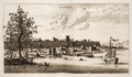 Nieuhof-Ambassade-vers-la-Chine-1665 0768.tif