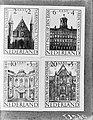 Nieuwe postzegels, Bestanddeelnr 902-7590.jpg