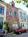 Nijmegen Oude Koningstraat 24.JPG