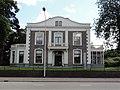 Nijmegen rijksmonument 523019 St.Annastraat 283.JPG