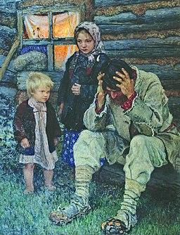 Nikolai Bogdanov-Belsky 01