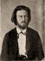 Nikolaj Kibal'cic.png