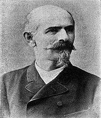 Nikolaos Mpoufidis.JPG
