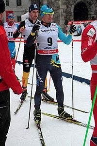 Nikolay Chebotko Cross-Country World Cup 2012 Quebec.JPG