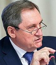 Nikolay Shulginov.jpg