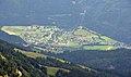 Nikolsdorf seen from Zietenkopf.jpg