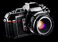 Nikon N2020 Austin Calhoon Photograph.jpg