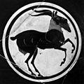 Nikosthenes Workshop - Type A Kylix Depicting Eyes, Nose and Palmette - Walters 4844 - Detail.jpg