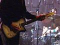 Nils + Wilco London on 24.2.10.jpg