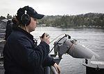 Nimitz gets underway to conduct sea trials 161005-N-UM507-049.jpg