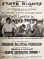Nine-Tenths of the Law (1918) - 1.jpg
