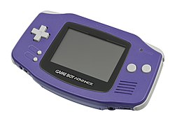 Nintendo-Game-Boy-Advance-Purple-FL.jpg