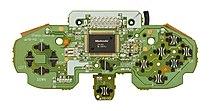 Nintendo-N64-Controller-Motherboard-Flat-Top.jpg
