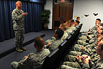 Ninth Air Force command chief visits 4 FW airmen 131121-F-YG094-010.jpg