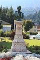 Nischelwitzer-Denkmal in Mauthen3.JPG