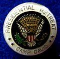 Nixon-Cuffs-CampDavid.jpg