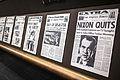Nixon Quits (Los Angeles Times).jpg