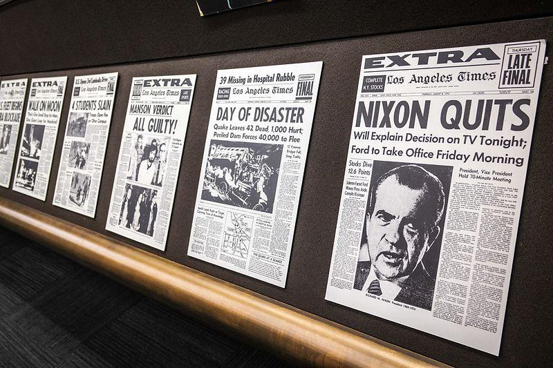 File:Nixon Quits (Los Angeles Times).jpg