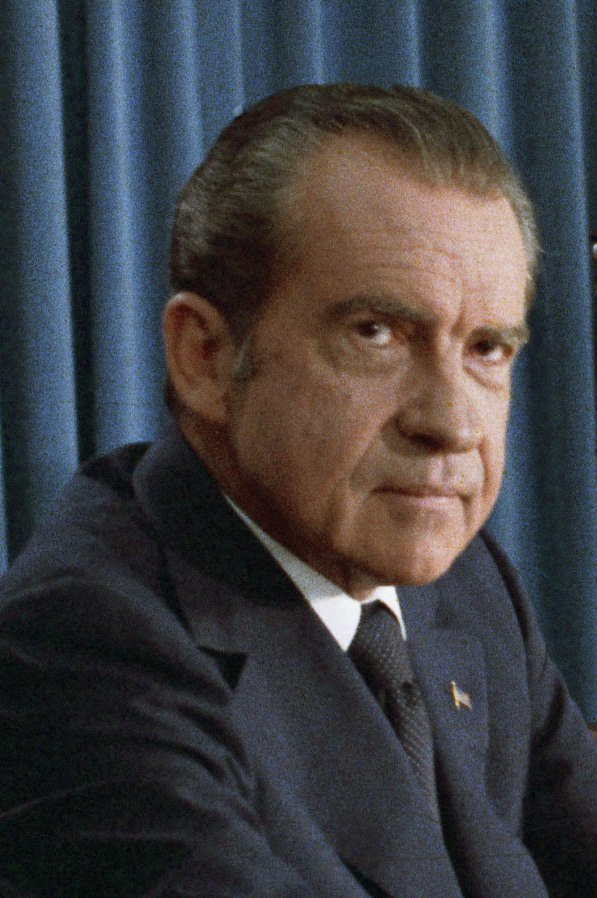 Nixon portrait (cropped)
