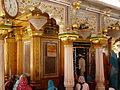 Nizamuddin Dargah (3545805324).jpg