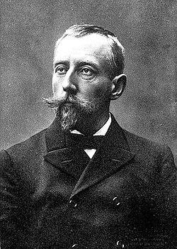 Roald Engelbregt Gravning Amundsen (1872-1928)