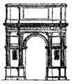 Noções elementares de archeologia fig043.png
