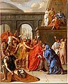 Noël Coypel may de 1661.jpg