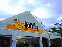 NoFrills in York Region jul 162014.jpg