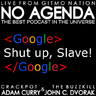No Agenda cover 510.png