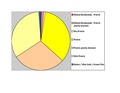 Nobles Co Pie Chart No Text Version.pdf