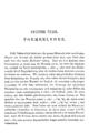 Noeldeke Syrische Grammatik 1 Aufl 039.png