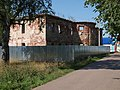 Noginsk - Ruins of Uspenskoe 04.JPG