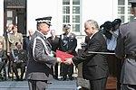 Nominacja na generała dla pułkownika Świerkocza.jpg