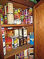 Non Perishable Food in cabinet.JPG