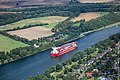 Nord-Ossee-Kanal (50040721827).jpg