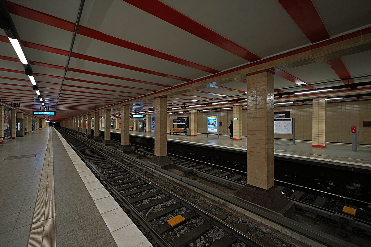 nordbahnhof berlin wikipedia. Black Bedroom Furniture Sets. Home Design Ideas