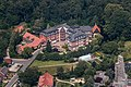 Nordwalde, St.-Franziskus-Haus -- 2014 -- 2547.jpg
