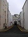 Norfolk Buildings - geograph.org.uk - 426647.jpg