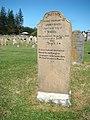 Norfolk Island Cemetery (11791303874).jpg