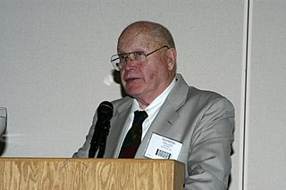 Norman A. Phillips American meteorologist