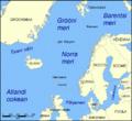 Norra meri.png