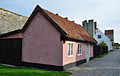 Norra murgatan 50, Visby, kv Muren 7.jpg