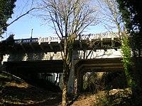 North 21st Street Bridge.jpg